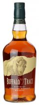 Бурбон Buffalo Trace Bourbon 90 Proof 0.75 л 45% (88004016289) - изображение 1