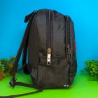 Дитячий рюкзак для хлопчика амонг ас (дитячий портфель для хлопчика Among Ac в садок і школу) - зображення 3