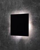Настінний світильник Iterna Diamond Графіт (LM118) - зображення 5