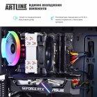 Комп'ютер ARTLINE Gaming X90 v05 - зображення 5