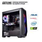 Комп'ютер ARTLINE Gaming X90 v07 - зображення 7