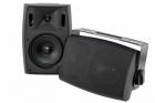 Настінна акустика SKY SOUND LS-45B/TB (2738321) - зображення 7