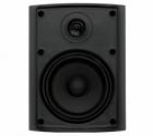 Настінна акустика SKY SOUND NS-50TB (1898760) - зображення 2