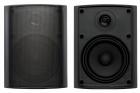 Настінна акустика SKY SOUND NS-50TB (1898760) - зображення 5