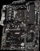 Материнська плата MSI B450-A Pro Max (sAM4, AMD B450, PCI-Ex16) - зображення 2