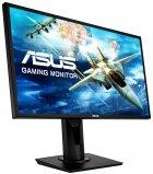 """Монітор LCD 23.8"""" Asus VG248QG DVI, HDMI, DP, MM, 1920x1080, TN, Pivot, 165Hz, 0.5 ms, G-SYNC - зображення 3"""