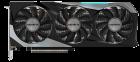Gigabyte PCI-Ex GeForce RTX 3070 Gaming OC 8G 8 GB GDDR6 (1815/14000) (256 bit) (2 х HDMI, 2 x DisplayPort) (GV-N3070GAMING OC-8GD + Z390 D + P750GM) + Материнская плата Gigabyte Z390 D + Блок питания Gigabyte P750GM 80+ Gold Modular в подарок! - зображення 2
