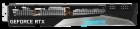 Gigabyte PCI-Ex GeForce RTX 3070 Gaming OC 8G 8 GB GDDR6 (1815/14000) (256 bit) (2 х HDMI, 2 x DisplayPort) (GV-N3070GAMING OC-8GD + Z390 D + P750GM) + Материнская плата Gigabyte Z390 D + Блок питания Gigabyte P750GM 80+ Gold Modular в подарок! - зображення 6