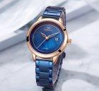 Женские часы Naviforce Tropical Blue - изображение 4