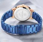 Женские часы Naviforce Tropical Blue - изображение 8