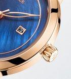 Женские часы Naviforce Tropical Blue - изображение 9