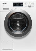 Стиральная машина полногабаритная MIELE WEA 025 WCS - изображение 1