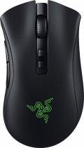 Хіт-комплект Миша Razer DeathAdder V2 Pro (RZ01-03350100-R3G1) + Ігрова поверхня Gigantus Elite (RZ02-01830200-R3M1) - зображення 2
