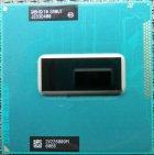 Процесор Intel Core i7-3840QM 3.8 ГГц - зображення 1