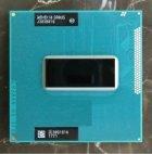 Процесор Intel Core i7-3940XM 4.7 ГГц - зображення 1