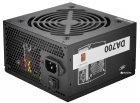 DeepCool 700W (DA700) - изображение 3