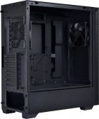 Корпус Lian Li Lancool 205 ATX Black (G99.OE743X.10) - изображение 8