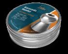 Кулі пневматичні H&N Baracuda Hunter 0,68 гр 400 шт - зображення 1
