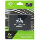 "Накопичувач SSD 2.5"" 960GB Seagate (ZA960CV1A001) - зображення 6"