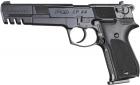"Пневматичний пістолет WALTHER CP88 6 ""Competition - зображення 1"