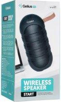 Акустична система Gelius Pro Start GP-BS1001 Black (2099900826412) - зображення 12