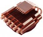 Кулер Thermalright AXP-100 Full Copper (AXP-100 FULL) - изображение 10