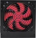 LogicPower ATX-550W (LP9137) - изображение 3