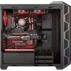 Корпус CoolerMaster H500 ARGB (MCM-H500-IGNN-S01) - зображення 4