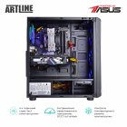 Комп'ютер ARTLINE Gaming X53 v21 - зображення 4
