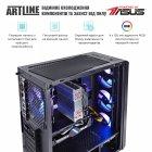 Комп'ютер ARTLINE Gaming X53 v21 - зображення 5