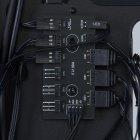 Корпус Lian Li Lancool 215 Black (G99.LAN215X.00) - зображення 8