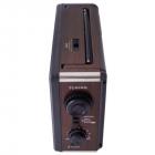 Цифровое мини радио GOLON RX-9966UAR Радиоприемник всеволновой портативный с телескопической антенной с USB mp3, WMA беспроводной FM/AM сетевой и аккумуляторный - изображение 6