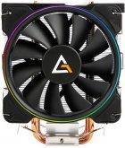 Кулер Antec A400 RGB (0-761345-10921-5) - зображення 2
