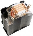 Кулер Antec A400 RGB (0-761345-10921-5) - зображення 9