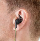 Наушники Trust Sila Bluetooth Wireless Earphones (21770) - изображение 4