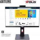 Моноблок ARTLINE Business G43 v09 (G43v09) Black - изображение 3