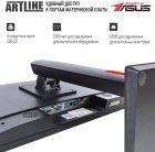 Моноблок ARTLINE Business G43 v09 (G43v09) Black - изображение 7