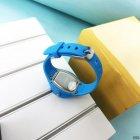 Часы наручные Skmei 1386 light -Blue - изображение 3