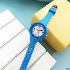 Часы наручные Skmei 1386 light -Blue - изображение 4