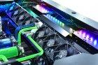 Корпус-стіл Lian Li DK05-FX EU Black Gaming Desk (G99.DK05FX.02EU) - зображення 20