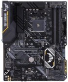 Материнська плата Asus TUF B450-Pro Gaming Socket AM4 - зображення 2