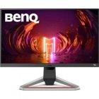 Монітор BENQ EX2510 Grey - зображення 1