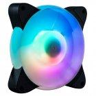 Вентилятор 1stPlayer CC-Combo RGB 3 Fans - изображение 1