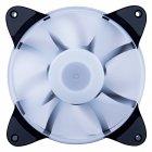 Вентилятор 1stPlayer CC-Combo RGB 3 Fans - изображение 5