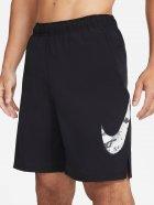 Шорти Nike M Nk Flx Short Camo Gfx CZ2429-010 L (194501862288) - зображення 2