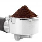 Кофемашина LEXIC LEM-0602 напівавтоматична з капучинатором для будинку - зображення 4