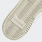 Кроссовки Adidas Originals Sc Premiere FW2361 41 (8.5UK) 27 см Ftwr White (4060518449575) - изображение 3