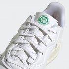 Кроссовки Adidas Originals Sc Premiere FW2361 41 (8.5UK) 27 см Ftwr White (4060518449575) - изображение 11