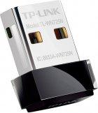 TP-LINK TL-WN725N - изображение 1