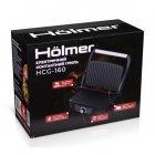 Гриль Holmer hcg-160 - изображение 4